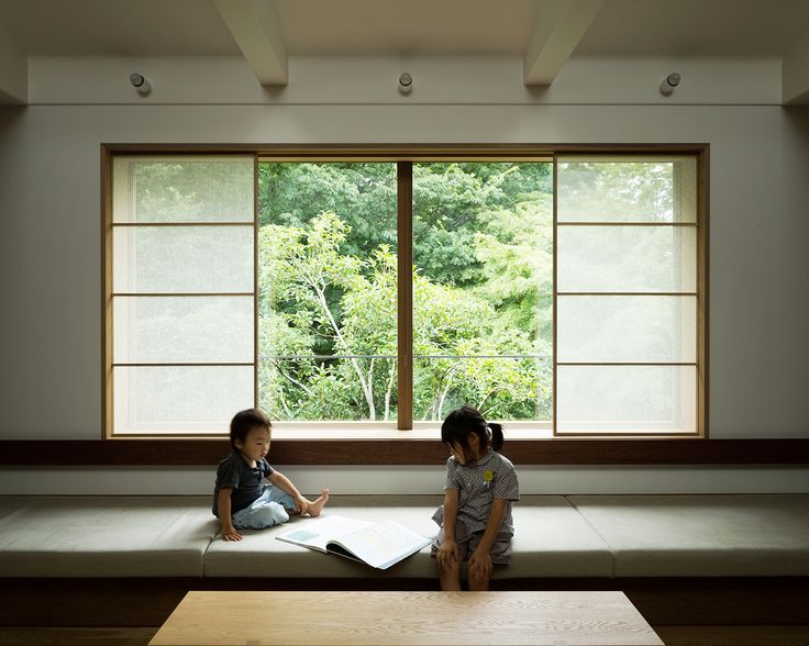 2013 - 2014|手嶋保 建築事務所 / t.teshima architect and associates