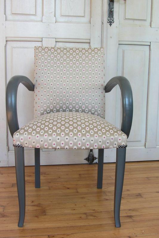 les 25 meilleures id es de la cat gorie fauteuil bridge. Black Bedroom Furniture Sets. Home Design Ideas