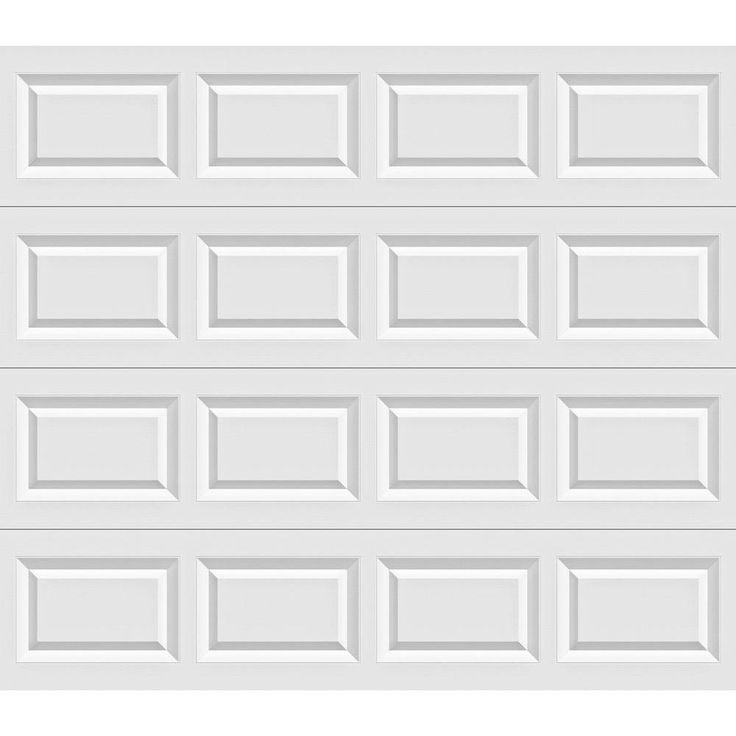 9x7 garage doorPinterestteki 25den fazla en iyi 9x7 garage door fikri