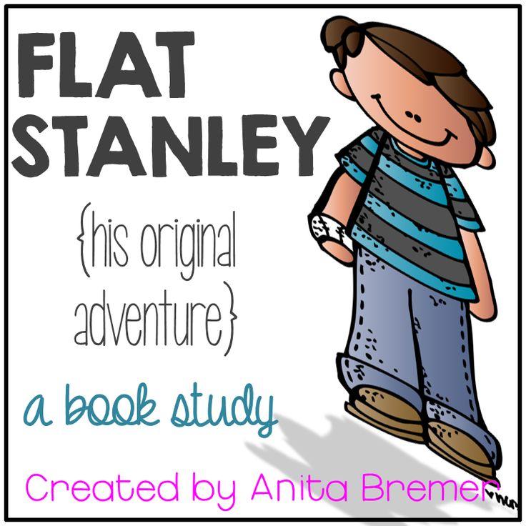 The 25+ best Flat stanley ideas on Pinterest Flat stanley - flat stanley template