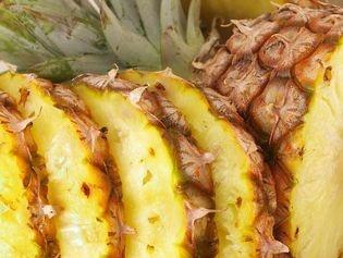 5 IDÉES REÇUES SUR LES FRUITS    http://www.topsante.com/vivre-bio/manger-bio/5-idees-recues-sur-les-fruits