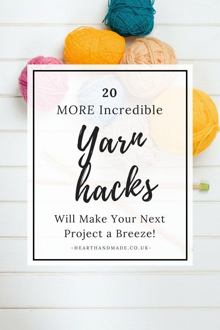 Mejores 68 imágenes de Crochet tips en Pinterest | Ganchillo ...