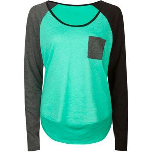 Tillys Top Picks & Free Shipping - Tillys. Award winning spring deals are yours when you shop Tillys. Tillys top picks and free shipping.