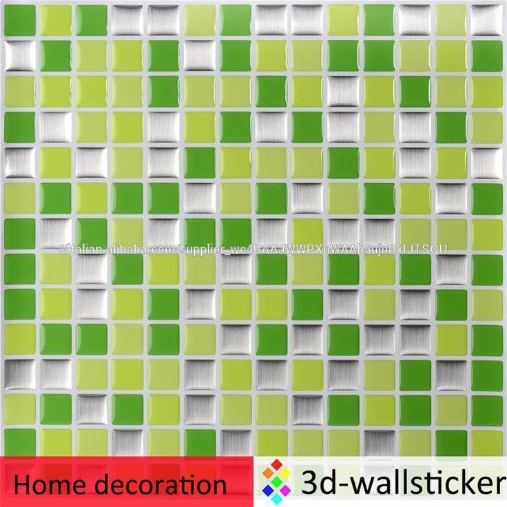 Vendita caldo olio-prova adesivi per piastrelle a parete decorazione a mosaico-immagine-Adesivi-Id prodotto:700003146834-italian.alibaba.com
