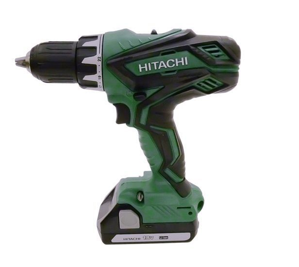 17 Best Ideas About Cordless Power Tools On Pinterest