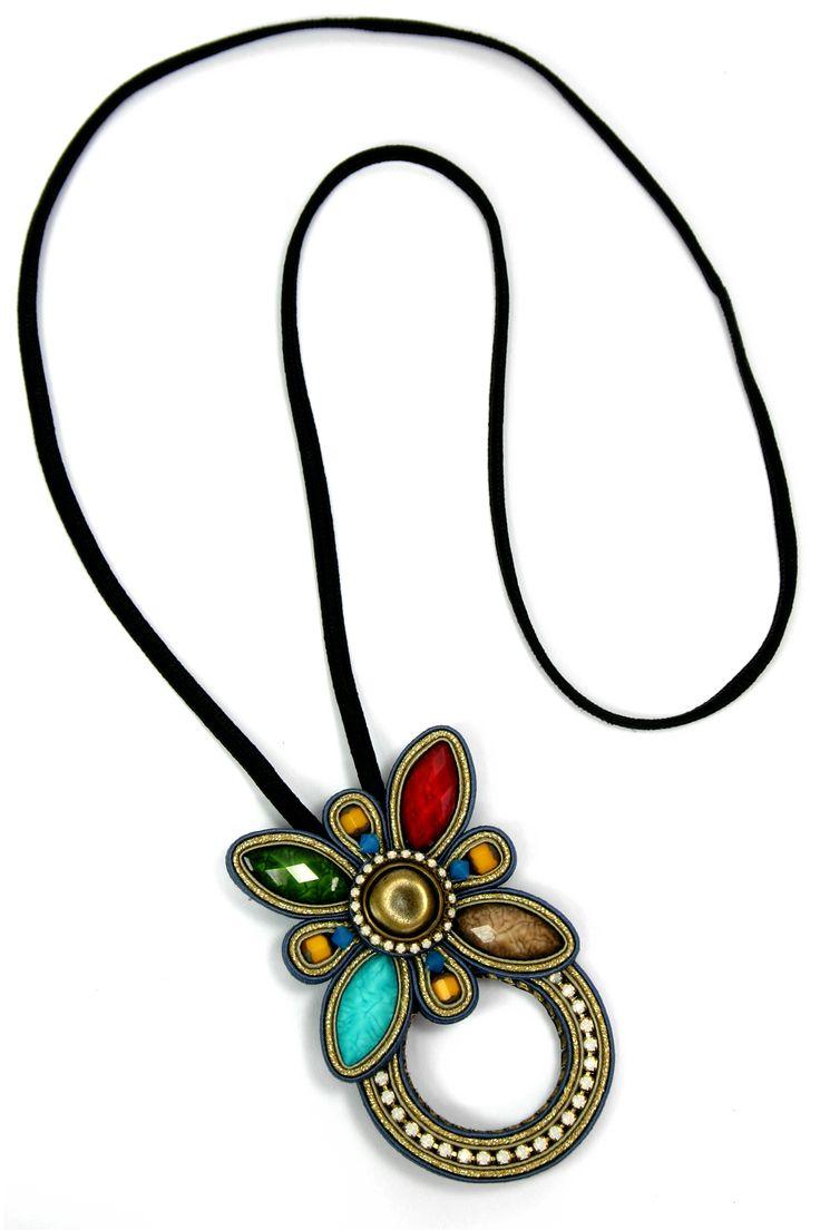 Dori-Csengeri-Jewelry-Spring-Summer-2015-Collection-10.jpg 1181×1772 pixels