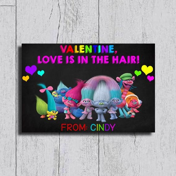https://www.etsy.com/listing/577803714/trolls-trolls-valentines-card-trolls?ref=shop_home_active_2