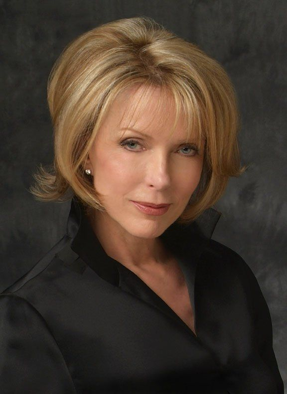 Susan Blakely | All time faveorite clebs | Pinterest Christina