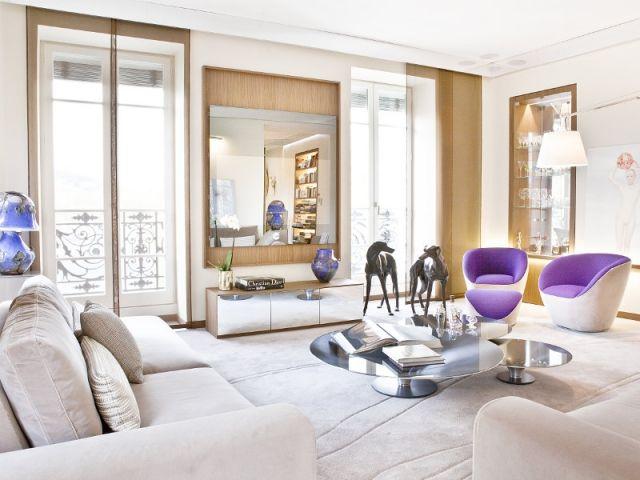 17 meilleures id es propos de salons luxueux sur for Design d interieur de luxe