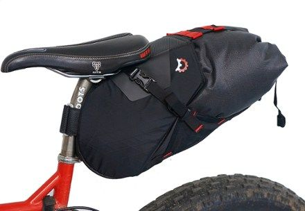 Revelate Designs Terrapin System Saddle Pack