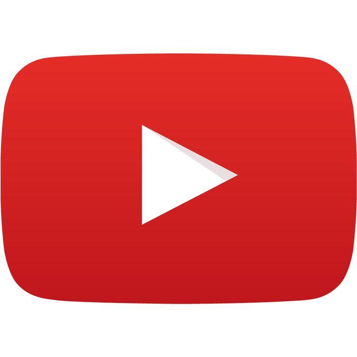 YouTube Videolarındaki Ek Açıklamaları Kapatalım  #YouTube