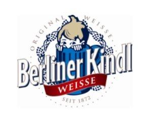 Berliner Kindl. Weisse