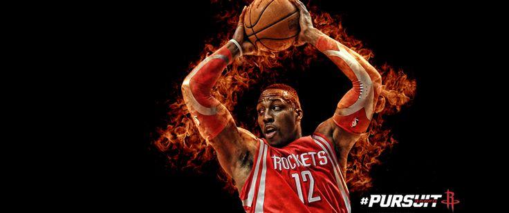 NBA Trade Rumors: Chicago Bulls To Trade Off Joakim Noah And Get Dwight Howard Of Houston Rockets? - http://www.movienewsguide.com/nba-trade-rumors-chicago-bulls-to-trade-off-joakim-noah-and-get-dwight-howard-of-houston-rockets/203967