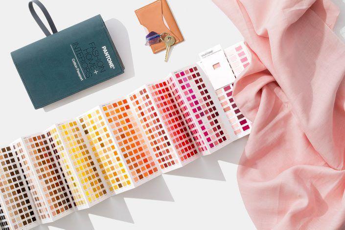 Match Pantone TCX Colors in your Sock Deisgn