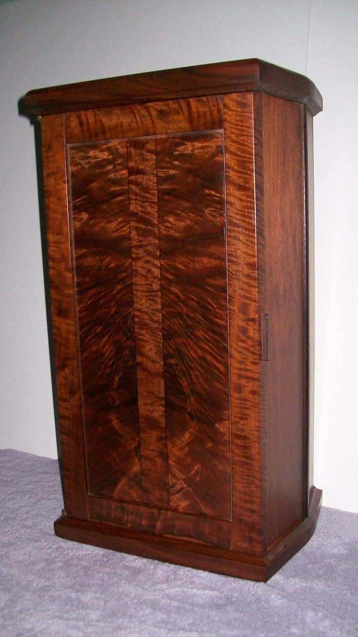 Decorative Wooden Boxes Australia : Images about boxes on jewelry chest the