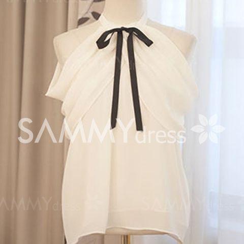 17 meilleures id es propos de blouses pour femmes sur pinterest chiffon mode l gante et. Black Bedroom Furniture Sets. Home Design Ideas