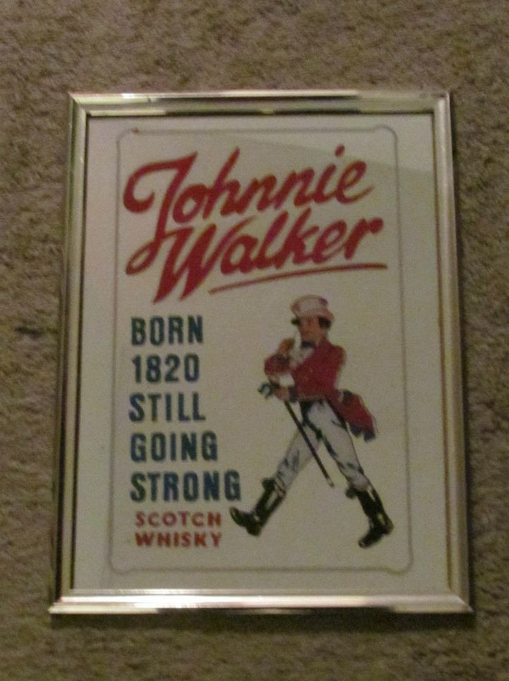 68 Best Johnny Walker Images On Pinterest Scotch Whiskey