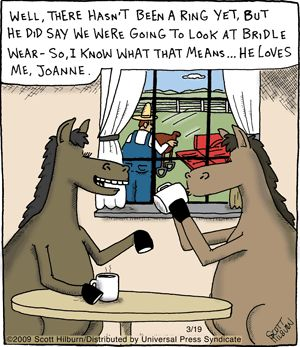 Horse humor ==== Visit http://www.quotesarelife.com/ for more funny quotes. #funny #humor
