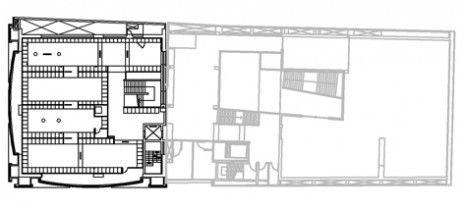Galería de Clásicos de Arquitectura: Museo del Oro / Germán Samper - 22