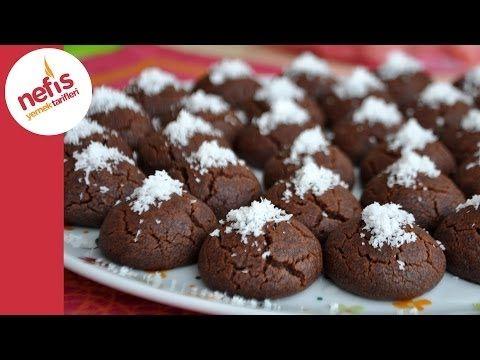 www.seyirkafe.com browni-tadinda-kurabiye-tarifi