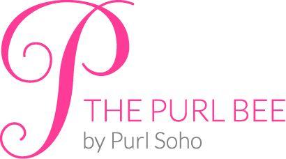 Purl Bee | AllFreeKnitting.com
