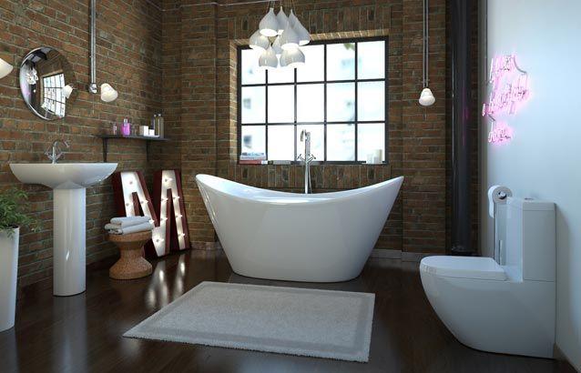 Maderno+Signature+3+Piece+Bath+Suite+(046)