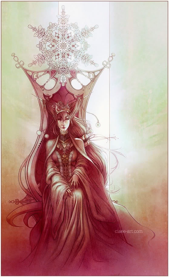 Google Image Result for http://i288.photobucket.com/albums/ll176/ciaee/White_Queen_by_Ciaee.jpg