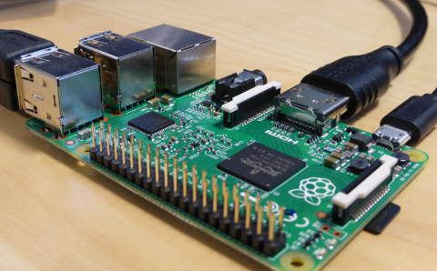 The overhauled  raspberry pi 2 Model B configuration is based around a Broadcom BCM2836 SoC, which incorporates a Quad Core ARM7 900 MHz processor, VideoCore IV GPU, and 1 Gigabyte of RAM. Visit here : http://www.inwebarticles.com/Articles/details/Instant-Solutions-To-raspberry-pi-In-Step-by-Step-Detail/61