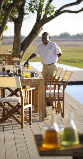 chinzombo-zambia_breakfast
