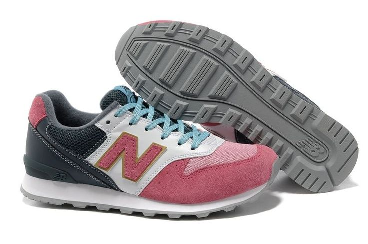 http://new-balance24.ru/item/267-krossovki-new-balance-996-pink-dark-blue-grey  Кроссовки женские NEW BALANCE 996 озовый/Темно-Синий/Серый