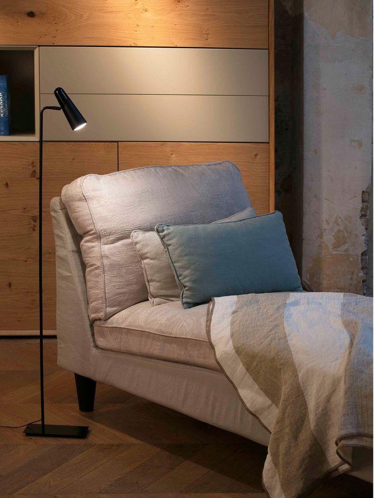 82 besten stehleuchten bilder auf pinterest for Skandinavische lampen klassiker