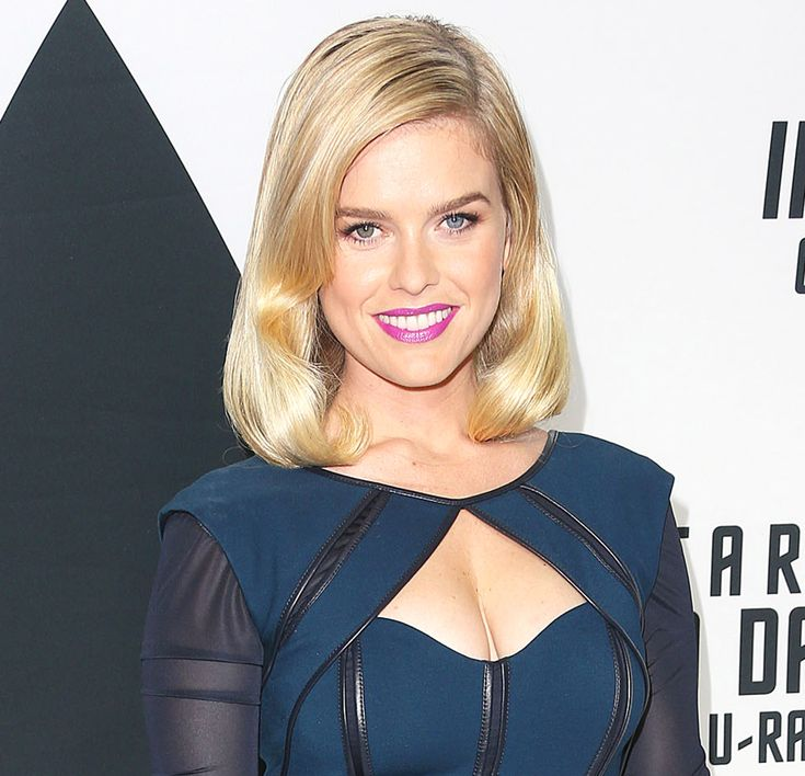 1408044145 alice eve engaged zoom 2 Alice Eve Measurements #AliceEveMeasurements #AliceEve #gossipmagazines