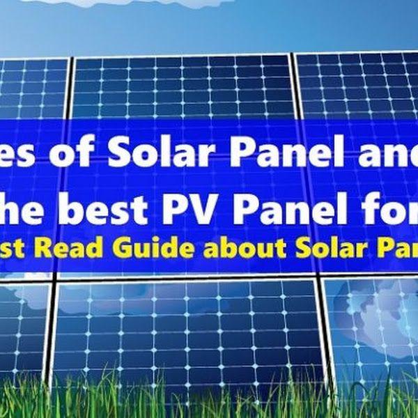 Demarrage Moteur Etoile Triangle مدونة الالكتروميكنيك Pv Panels Solar Panels Solar