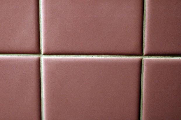 Tub Tile Refinishing Kit