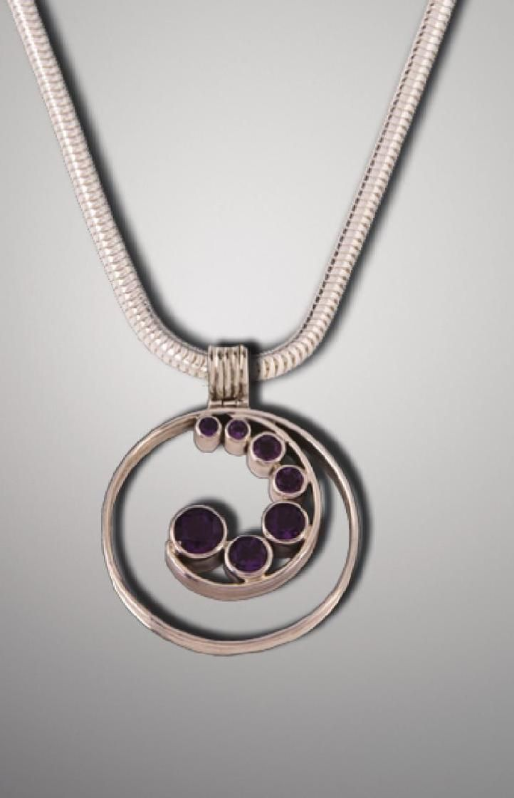 #ClippedOnIssuu from Concordia Jewels