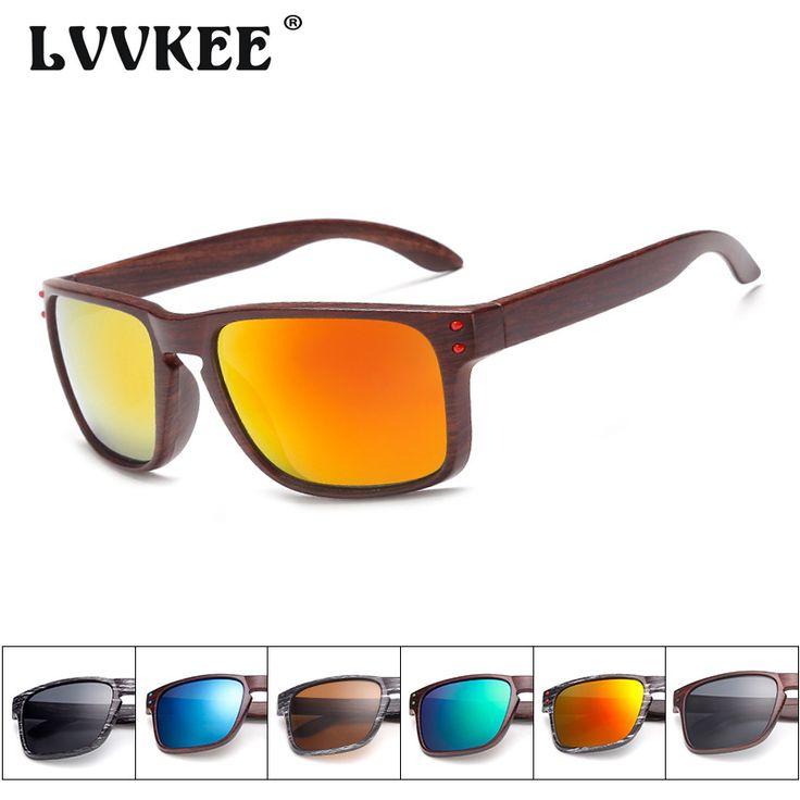 men sunglasses women Wood grain sunglasses Designer Fashion Glasses Sunglass Flooring Brand sunglasses 9102 No logo #men, #hats, #watches, #belts, #fashion, #style