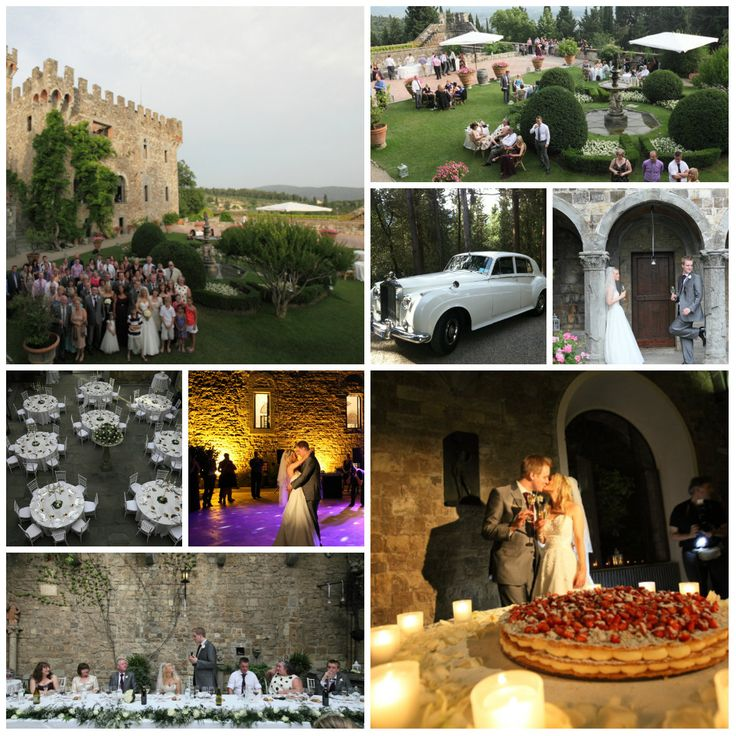 Wedding celebration in Florence Flowers by Jardin Divers www.jardindivers.it @jardindivers wedding in tuscany, wedding flowers, castello di Vincigliata, romantic wedding, italian wedding, wedding destination, wedding in Italy, outdoor wedding, wedding in Florence, royal wedding, castle wedding, wedding inspiration, wedding idea, wedding design, flower design