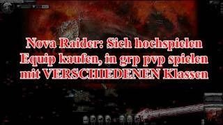 BlackPantherPowerMMO - YouTube