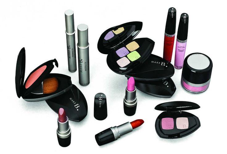 http://vidasaudeebemestar.com/maquiagem-para-voce-ficar-com-um-rosto-perfeito/