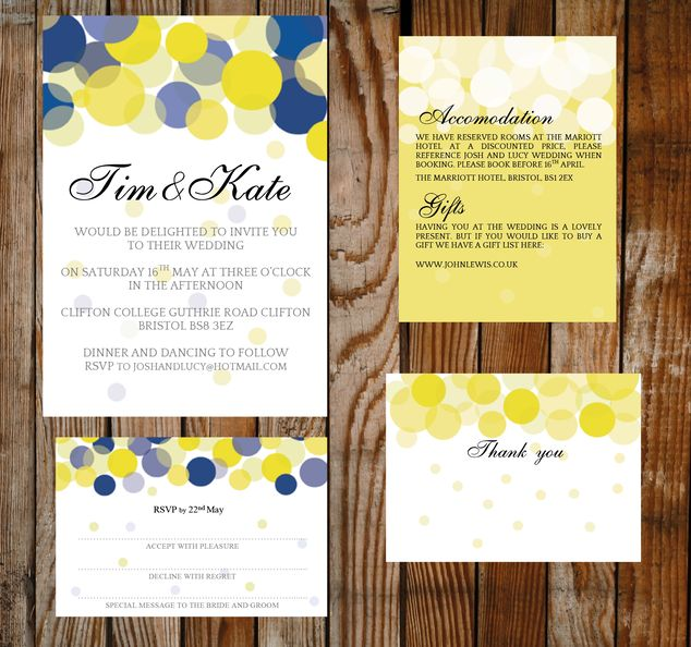 55 best Printable wedding RSVP and Enclosure Card templates images - free printable wedding rsvp cards