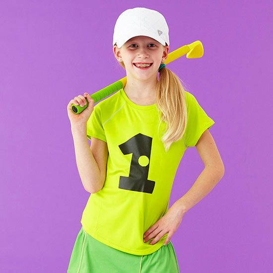 easy halloween costumes for adults and kids - Easy Halloween Ideas