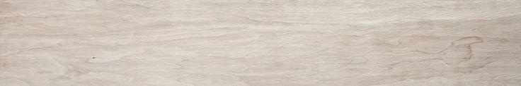 #Marazzi #TreverkChic Teak Asia 20x120 cm MH2X | #Feinsteinzeug #Holzoptik #20x120 | im Angebot auf #bad39.de 49 Euro/qm | #Fliesen #Keramik #Boden #Badezimmer #Küche #Outdoor