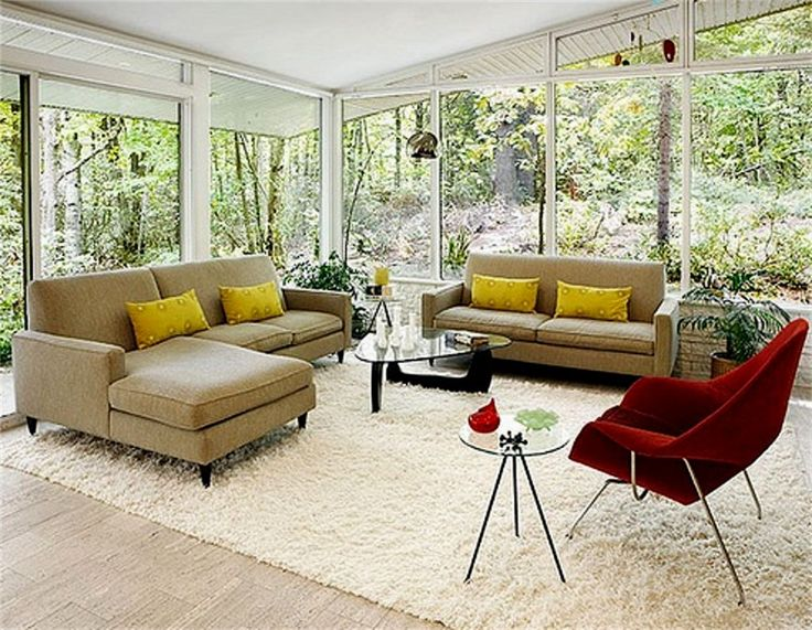 Delightful Awesome Beautiful Mid Century Modern Furniture San Diego 60 About Remodel  Small Home Decor Inspiration With