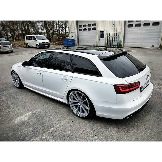 17 best images about audi c7 a6 s6 on pinterest 22 rims. Black Bedroom Furniture Sets. Home Design Ideas