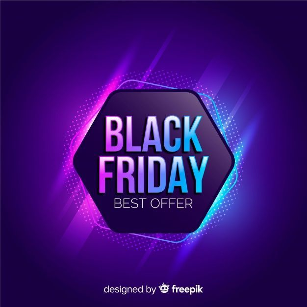 Download Black Friday For Free In 2020 Black Friday Design Black Friday Black Friday Banner