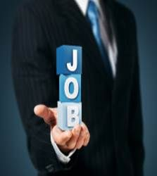 Technical Manager (City of London) http://myjobboardltd.com/display-job/2090769/Technical-Manager.html