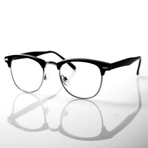 07e91330e57 ray ban mirror sunglasses wayfarer ray-ban glasses frames nerdy