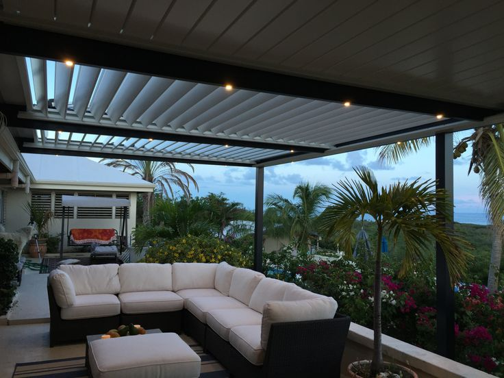 65 best the solisysteme bioclimatic pergola residential images on