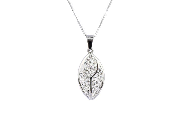 joyas de acero por catalogo