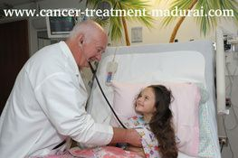 What is #Pediatric Oncology?For more details about Medical and Pediatric Oncology visit our site.For a free online consultation place an enquiry here,http://goo.gl/hZd2ka